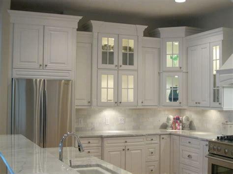 shenandoah cabinets price list cabinet american woodmark cabinets inspiration american