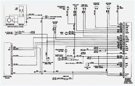 wiring diagram toyota hiace radio wiring diagram and
