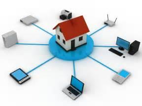 bucking telework at expense of gov 187 community govloop