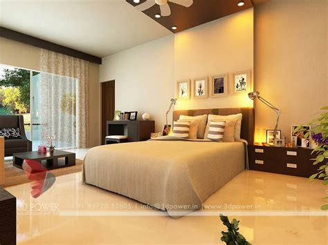 interior bedroom design photos bunglow design 3d architectural rendering services 3d