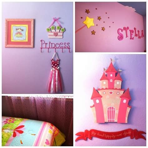princess room makeover 17 best images about princess bedroom on a