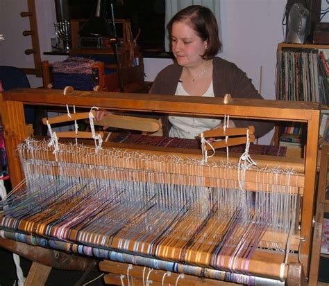 Weaving Is The Way Forward by 12 Best Images About Weaving Exles On