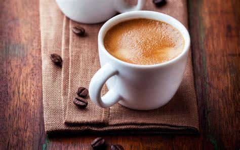 beanhaus cyprus coffee roasters