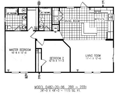 floor plans for mobile homes destiny homes floor plans additional mobile home floor