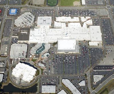 layout of alderwood mall alderwood mall parking structures 1 and 2 bayley