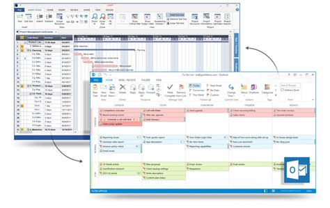 microsoft project task list import template free computing mindview mind mapping software