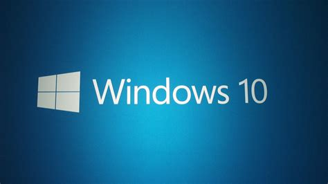 windows 10 tutorial hun windows 10 installeren op je mac met bootc guide