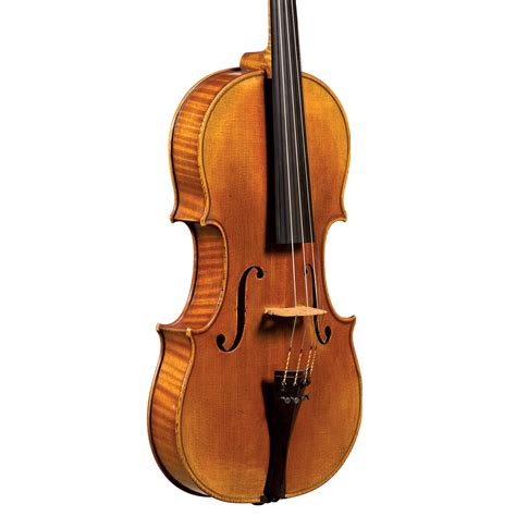 carriage house violins 16 quot benjamin ruth viola ithaca 2001 at carriage house violins