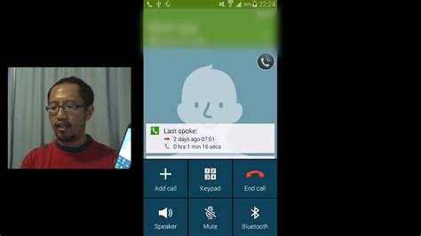 garskin samsung galaxy s5 monk how to record a phone call on the samsung galaxy s5 no
