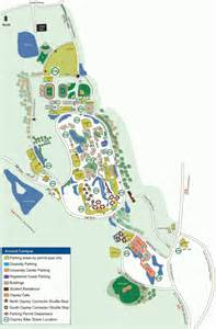 new college of florida map unf goes green green technology