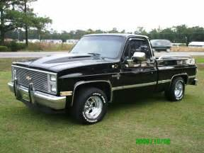Truck Parts And Accessories 1985 Chevy Truck Parts And Accessories