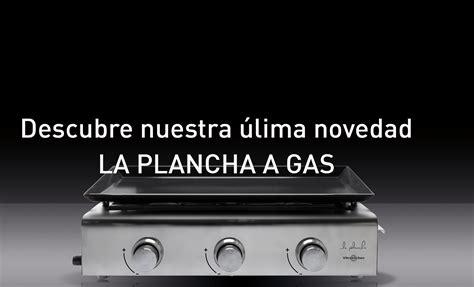 planchas para cocinar a gas hornos a gas cocinas a gas vitroceramica a gas