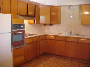 1960s Kitchen Cabinets 1960s Kitchen Style Kitchen Design Photos