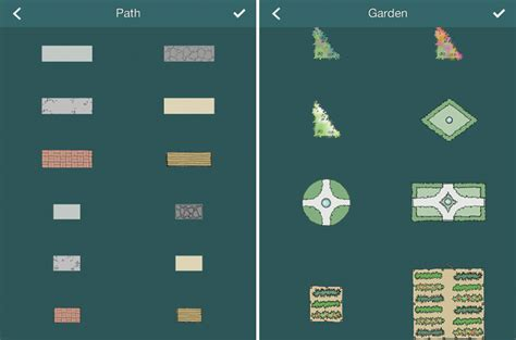 design home app down mobile me a landscape design app that gets personal