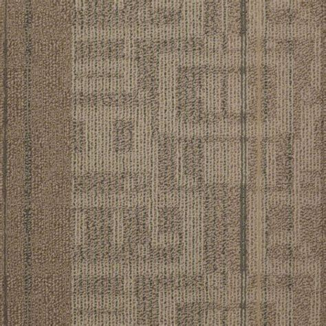 philadelphia contract flooring buy intermix by shaw philadelphia contract pattern
