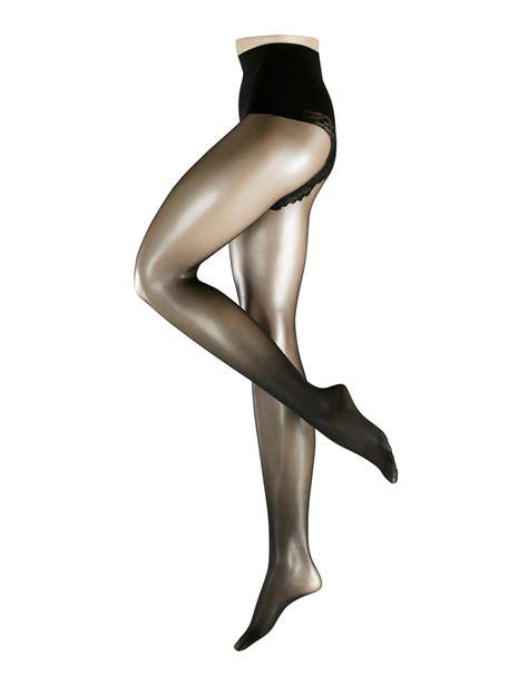 Shaping Socks falke top shaping 20 shapewear tights