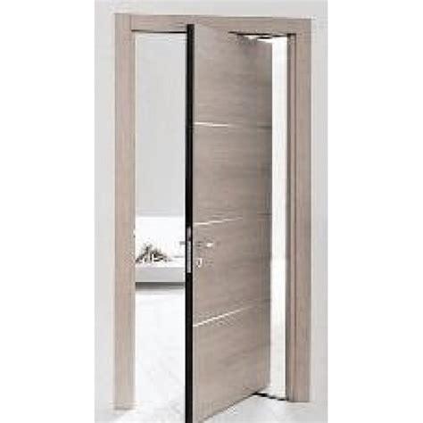 porte interne dierre prezzi porta interna laminatino isy1 inserti rototraslante