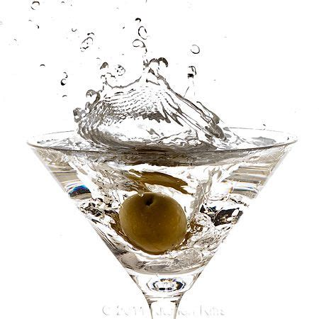 sapphire martini up with olives bombay sapphire gin martini up with