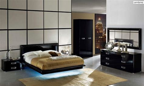 Platform Beds In Calgary Bedroom Furniture Calgary Platform Beds Calgary Modern