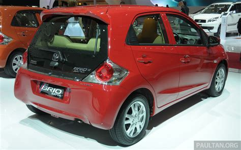 honda brio launch date honda brio the hatchback revolution 2016 car release date