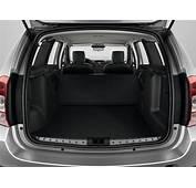 Dacia Duster 2014 Picture 64 1600x1200