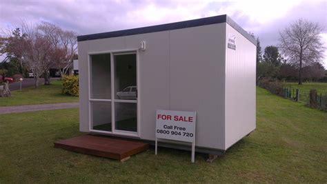 sleepouts portable cabins portable mobile cabins