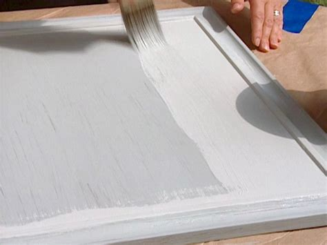 how to paint kitchen cabinets how tos diy