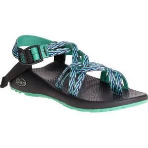 Womens shoes gt casual gt sandal gt women s zx 2 classic item j105490