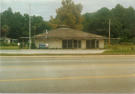 island sc post office photo picture image