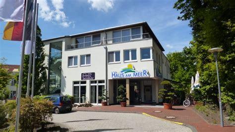 hansens haus am meer hotel haus am meer in bad zwischenahn