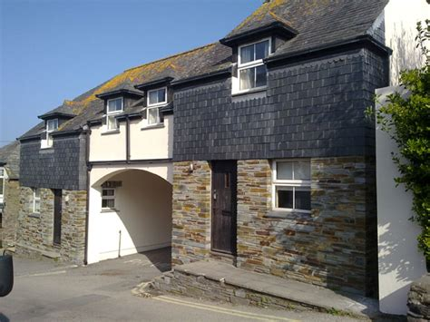 Friendly Cottages In Padstow by We Accept Pets Pet Friendly Hotels B Bs Self
