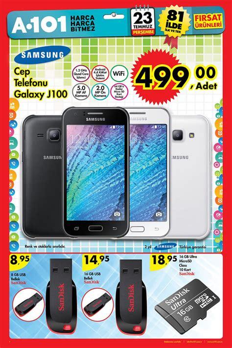 Samsung J A101 by 23 Temmuz A101 Akt 252 El 220 R 252 Nler Samsung Galaxy J100