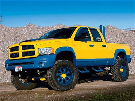Auto Tuning Crew Namen by 2013 Dodge Ram 3500 Dually Forums Autos Post