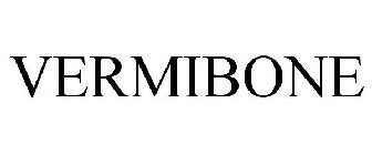patricia hicks hammond louisiana lawyer justia vermibone trademark serial number 86676249 justia trademarks