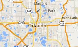 Baldwin Park Orlando Map by Home Builders Amp New Homes In Orlando Fl David Weekley Homes