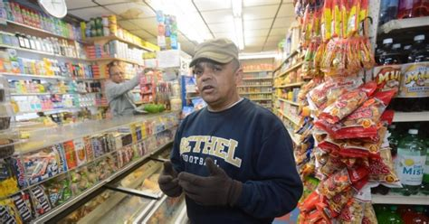 deli worker s paycheck food sts chopped after federal cuts ny daily news