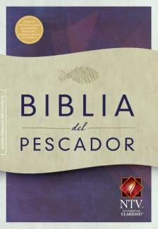 biblia del pescador rvr 1960 rvr 1960 biblia del pescador caoba s 237 mil piel de lujo
