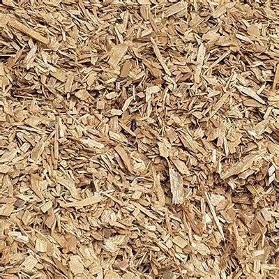 cajon sles wood carpet playground mulch carpet vidalondon
