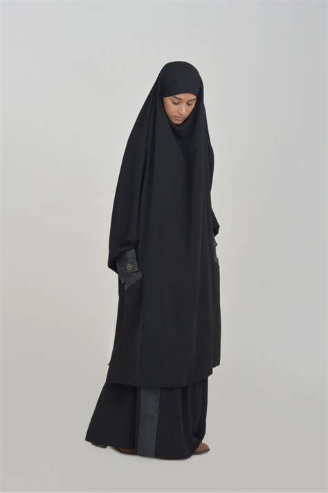 Jilbab Shop al moultazimoun store islamic clothing and muslim products al moultazimoun boutique