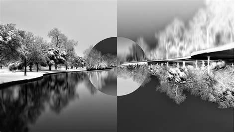black and white hipster wallpaper hipster wallpapers hd pixelstalk net