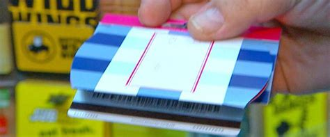 Gift Card Expiration California - got a gift card use it or you could lose it abc news