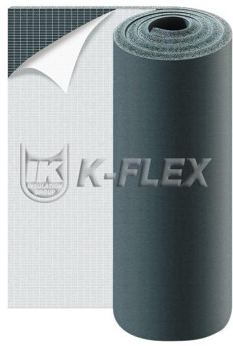 Of St Part Time Flex Mba by K Flex St Duct
