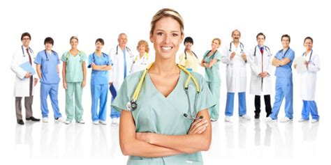 Jobs Resume Upload Sites by Thyroid Cancer Questions To Ask Your Doctor Thyroid