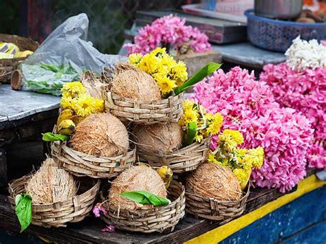 5 fruits for pooja gowri habba pooja samagri boldsky