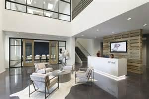 Office Lobby Design Ideas by 18 Office Lobby Designs Ideas Design Trends Best House