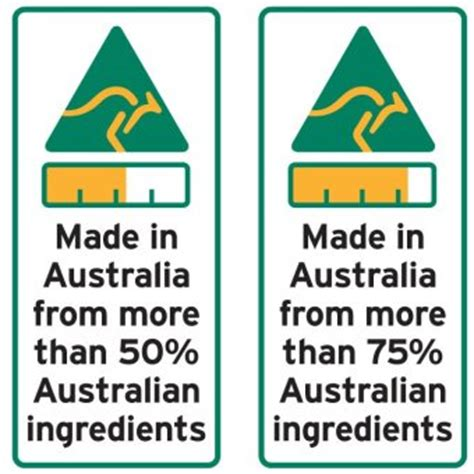 new year country of origin country of origin labelling not a level field