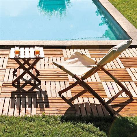 Table Basse Exterieur 65 by Table Basse Ext 233 Rieur Autentica La Boutique Desjoyaux