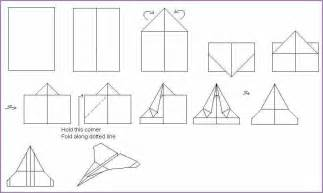 paper airplane templates paper airplane template slenotary