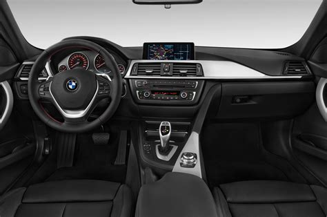 bmw hybrid 3 series 2015 bmw activehybrid 3 reviews and rating motor trend