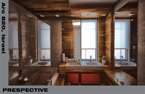 bathroom remodeling fort lauderdale fl bathroom design project designed by roi hason master
